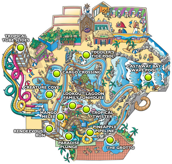 Map Of Cedar Point Hotels | 2018 World's Best Hotels Indoor Amut Park Map on industrial map, shopping map, studio map, medieval village layout map, color map, table map, street map, residential map, night map, traditional map, tropical jungle map, general map, security map, office map, high resolution map, metal map, nature map, fashion map, daytime map, business map,